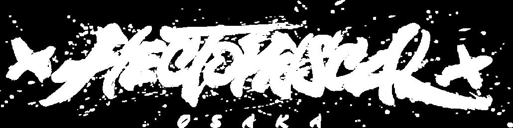 HECTOPASCAL OSAKA